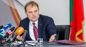 De ce nu se termina conflictul din Transnistria