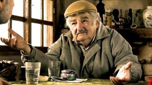 José Mujica sau lectia despre democratie