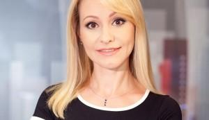 Lorena Bogza si Pro TV Chisinau se destainuie