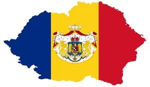 Vreau sa-mi fac si eu partid ( politic ) in Moldova