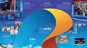 Spatiu audiovizual comun Romania – Moldova