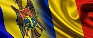 Sansa Republicii Moldova este unirea cu Romania