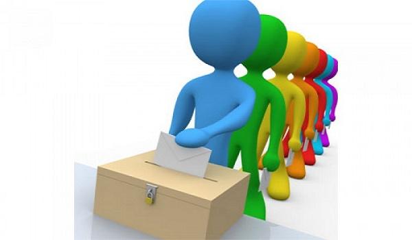 Referendum Moldova