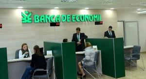 Politicieni cu credite nerambursate la BEM