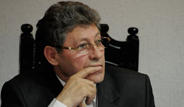 Mihai Ghimpu si Plahotniuc