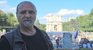 Nicolae Josan din 2015 nu seamana cu cel din 2016