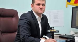 Gafele politicienilor de dreapta din Moldova