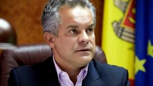 Vor fi sau nu vor fi anticipate in Republica Moldova
