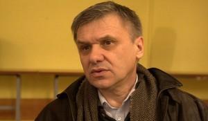 Este Igor Botan in realitate un unionist sau statalist?