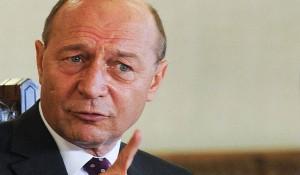 Il contrazic pe Basescu, Moldova poate intra in UE