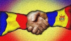 10 motive pentru care moldovenii nu voteaza UNIREA