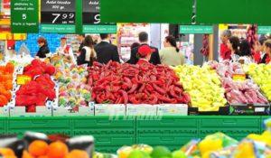 Comisia Europeana spune NU agriculturii românesti