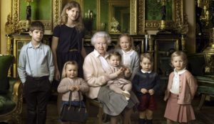 Monarhia ar putea fi abolita in Marea Britanie
