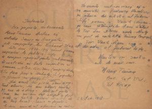 Sanie cu zurgalai, epopeea unei melodii romanesti