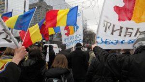 Basarabia.Info a fost spart de internauti rai