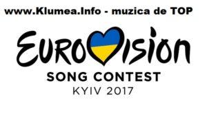 Eurovision Romania 2017, vom participa anul acesta?