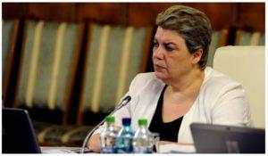 Noi proiecte de legi marca PSD pentru romani