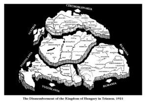 Contribuie maghiarii sau nu la bunastarea tarii?