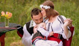 6 lucruri pe care niciodată nu trebuie să le faci pentru bărbatul tău