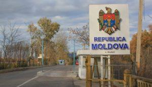PIB-ul Republicii Moldova este cat al judetului Prahova