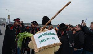 21 martie este ziua nationala a Olteniei – in Romania