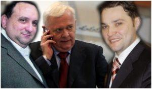 Fraudarea alegerilor mai noi sau mai vechi in Romania