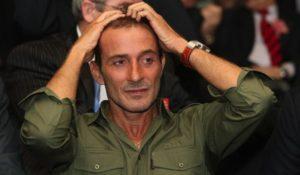 Radu Mazare condamnat definitiv dupa 9 ani de procese