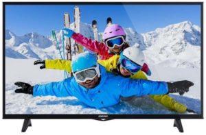 Televizoarele Star Light – alegera perfecta pentru oricine