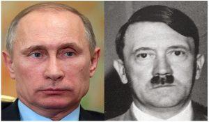 Rusii ar putea copia exact planul nemtilor din WW2