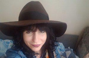 Marcica Belearta Mononoke a pierdut pensia de 39 de lei