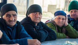Liviu Dragnea anunta amanarea legii pensiilor
