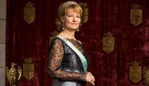 Principesa Margareta nu va fi regina Romaniei