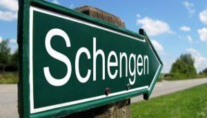 Olanda sprijina intrarea Bulgariei in Spatiul Schengen