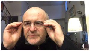 Florin Calinescu intra in politica – sau macar ar vrea