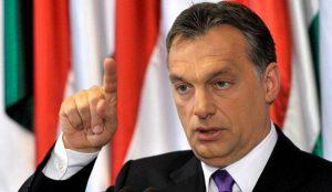 Fidesz castiga alegerile cu peste 48 %