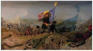 Romania intre 9 mai 1877 si 9 mai 2018