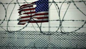 CEDO a condamnat Romania pentru inchisorile CIA