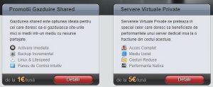 Webfactor din Cluj in prag de insolventa