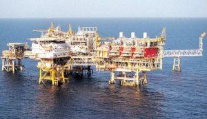 Legea offshore, gazele romanesti si profitul investitorilor