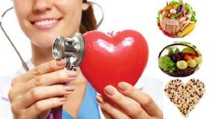 Alimente care scad tensiunea arteriala. Tu le mananci?