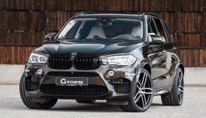 BMW deschide o noua fabrica la Debrecen – Ungaria