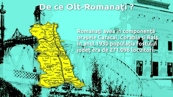 Olt-Romanați