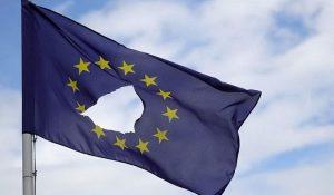 Discutii despre RoExit sau mult zgomot pentru nimic