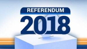 Cat a costat referendumul lui Liviu Dragnea?