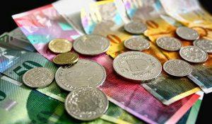 Sibcoin-ul sau moneda locala controversata