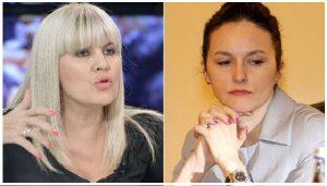 Elena Udrea si Alina Bica se plang de viata in Costa Rica