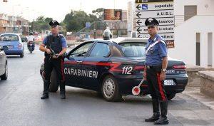 Romanii din Italia sub lupa politiei din peninsula