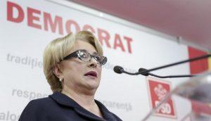 Lupta dintre PSD si Klaus Iohannis continua