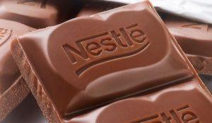 Nestle inchide fabrica de la Timisoara