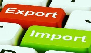 Desi Romania exporta mai mult, deficitul creste